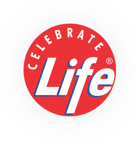 Celebrate Life Top Fitness Brands In India By Cardio Fitness
