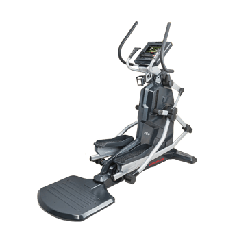 best cross trainer in india